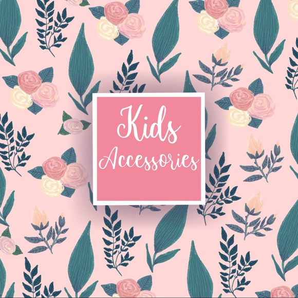 Other - Kids & Baby Accessories